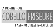 Logo von Cobello Friseure GmbH